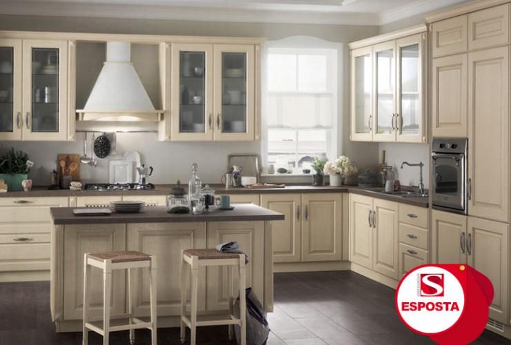 Cucine le migliori marche le migliori cucine moderne - Cucine scavolini classiche prezzi ...