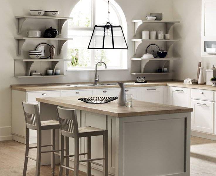 Nuove immagini scavolini favilla supermobiliroma - Cucina favilla scavolini ...