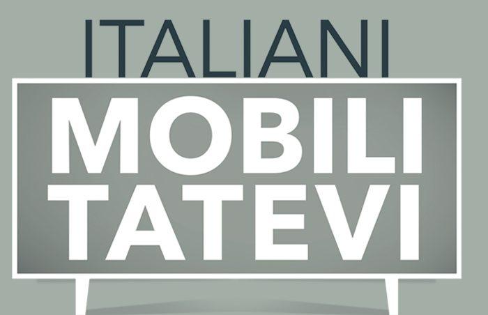 Bonus mobili 2018 supermobiliroma for Acquisto mobili ristrutturazione 2018