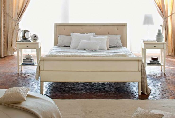 Emejing mobili le fablier ideas for Giari arredamenti capurso
