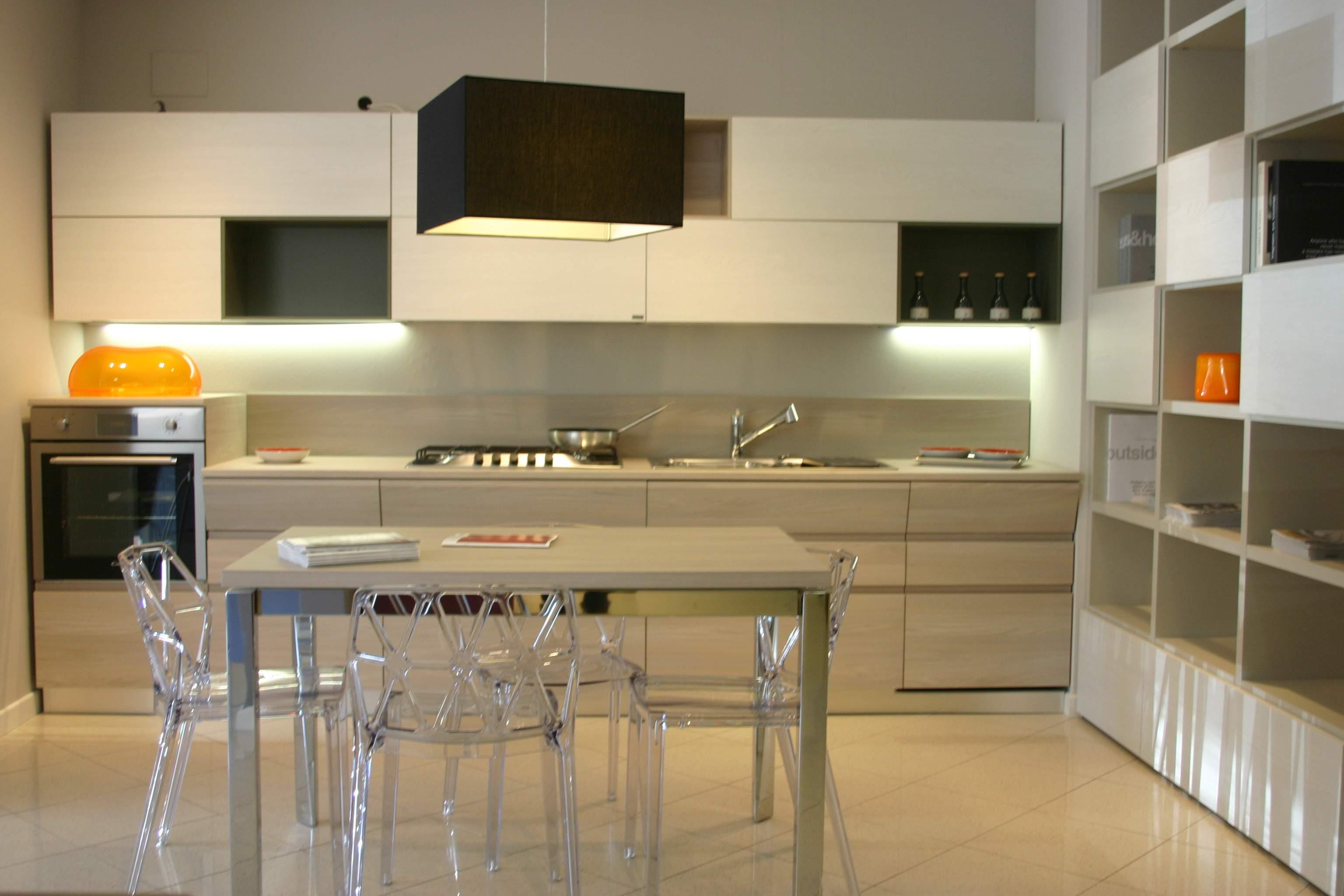 Beautiful Cucine Scavolini Catalogo 2014 Contemporary - Ideas ...