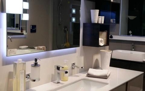 Mobili bagno scavolini outlet. elegant awesome arredo bagno outlet