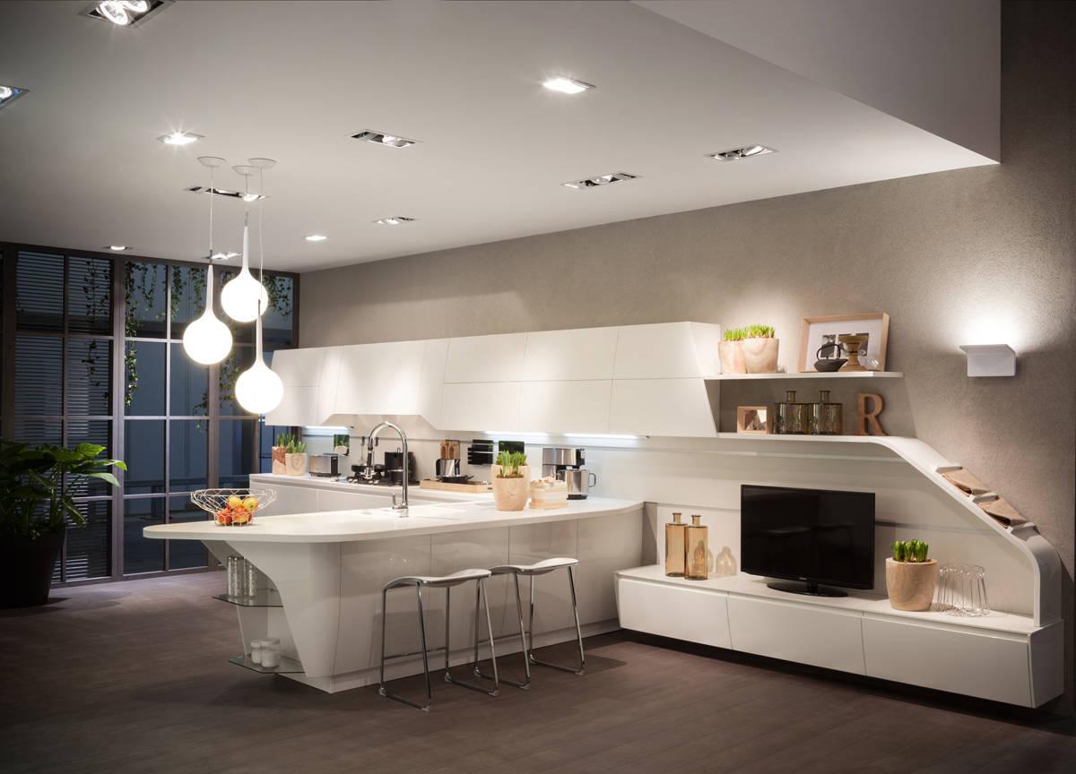 Flux si rinnova con la versione flux swing supermobiliroma for Noleggio di mobili di design